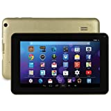 Craig 9'' Touchscreen 8GB Android WiFi Tablet Quad-Core 1.32GHz with Dual Cameras (Certified Refurbished)