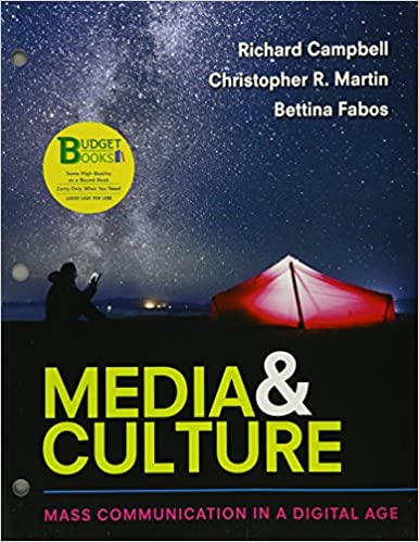 Multimedia Storytelling for Digital Communicators in a Multiplatform World books pdf file