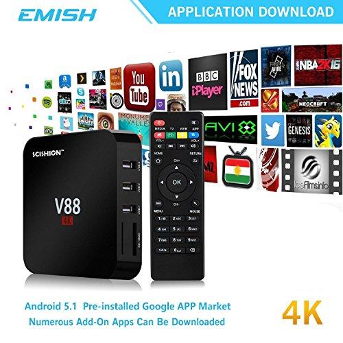 4k-android-tv-box-1080p-smart-multimedia-player-internet-streaming-media-player-rockchip-3229-quad-c