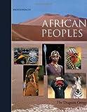 Encyclopedia of African Peoples, , 1579582672