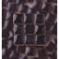 MosaicMicros 5x 5x 3mm 10g (Azulejos de Mosaico
