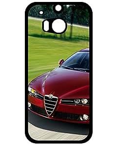 Naruto for Galaxy S5's Shop Premium Durable Alfa Romeo Brera Fashion Tpu Htc One M8 Protective Case Cover 9562780ZH863262247M8