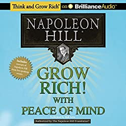 Grow Rich!