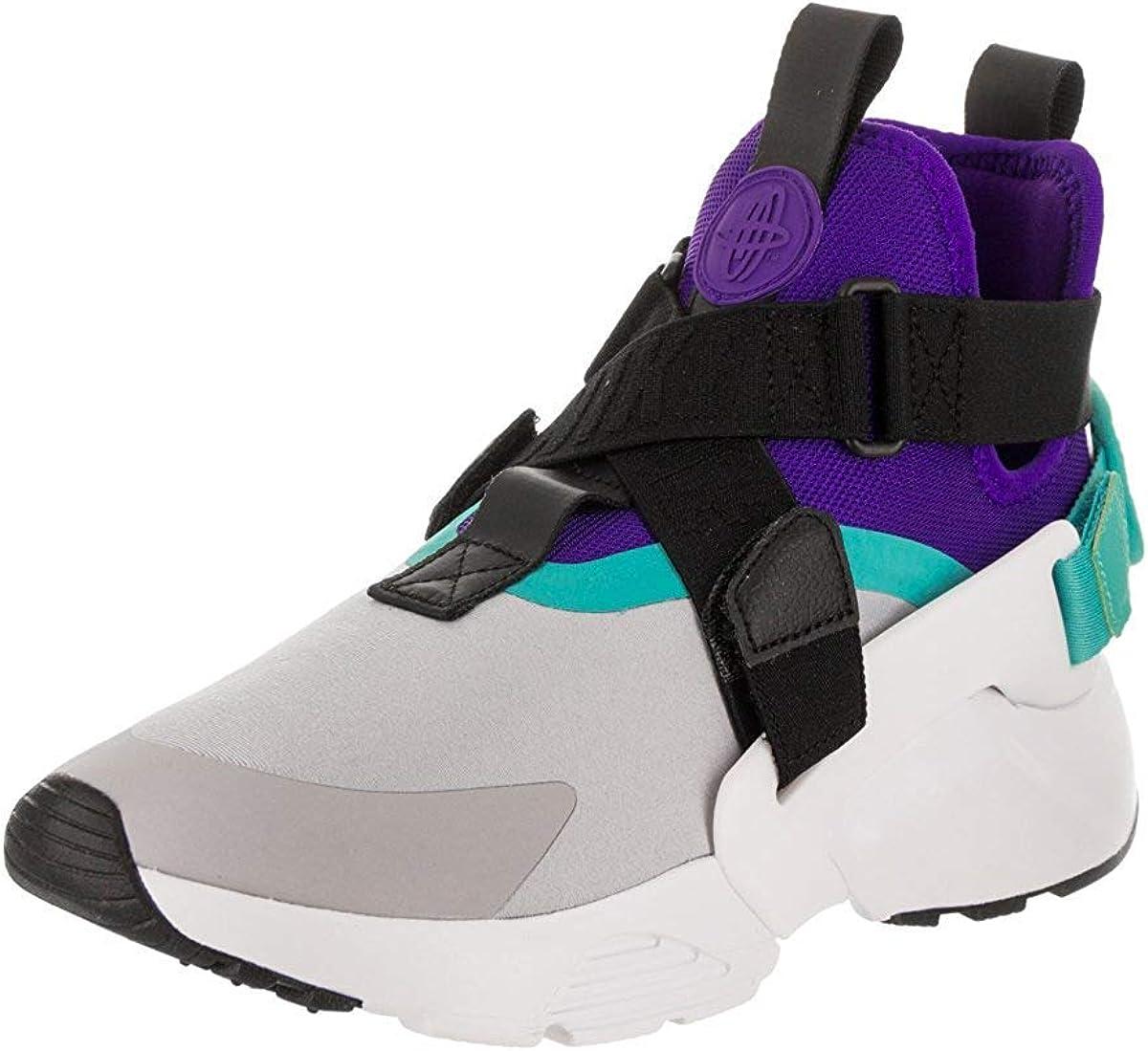Nike Women s Air Huarache City Low-Top Sneakers