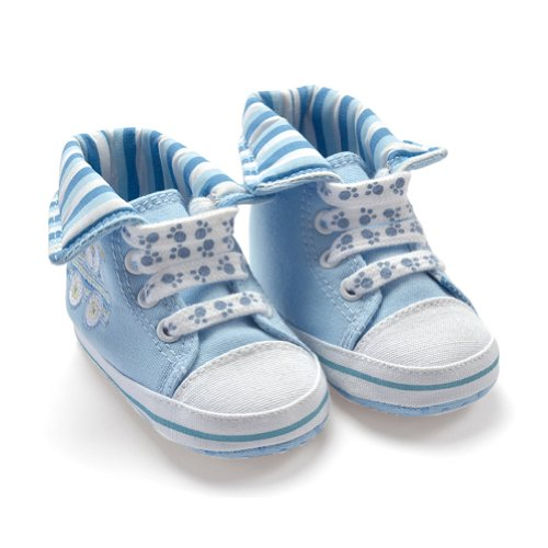Discount Toddler & Baby Shoes Sale: Save Up to 60% Off! Shop litastmaterlo.gq's huge selection of Cheap Baby Shoes - Over styles available. FREE Shipping & Exchanges, and a % price guarantee!