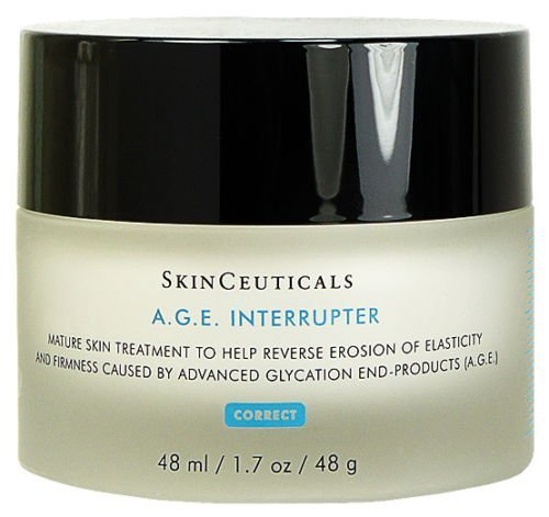 Skinceuticals A.g.e. Interrupter New Fresh Product, 1.7 Oz by SkinCeuticals