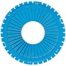 Eibach 5.75200K Pro-Alignment Camber Shim Kit