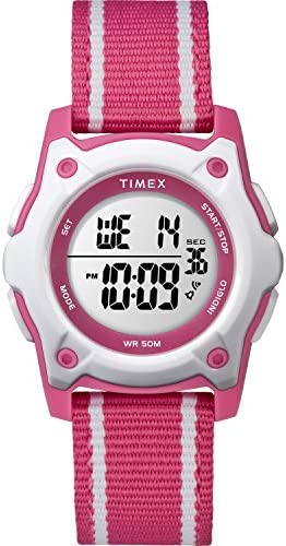 Timex TW7C26200 Machines Digital Double Layered product image