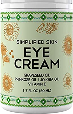 Eye Cream for Dark