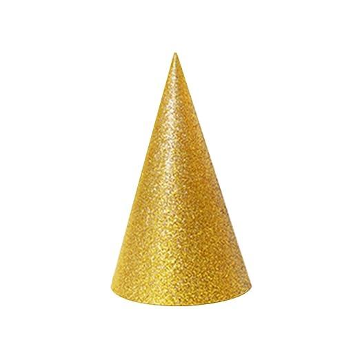 Rocita - Sombreros de Cono para Fiesta de cumpleaños ...