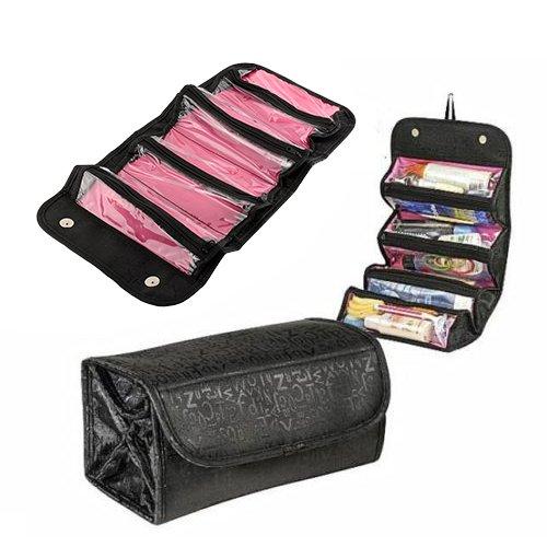 Nars Travel Makeup Bag
