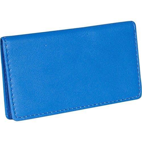 royce-leather-business-card-case-royce-blue