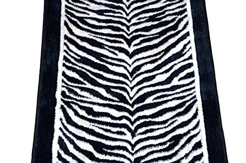 Dean Tanzania Carpet Runner 27 Inch