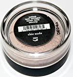 Bare Escentuals Chic Nude Eyeshadow For Sale