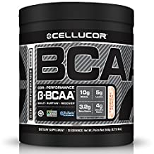 COR-PERFORMANCE - BCAA PUNCH 30 Serve