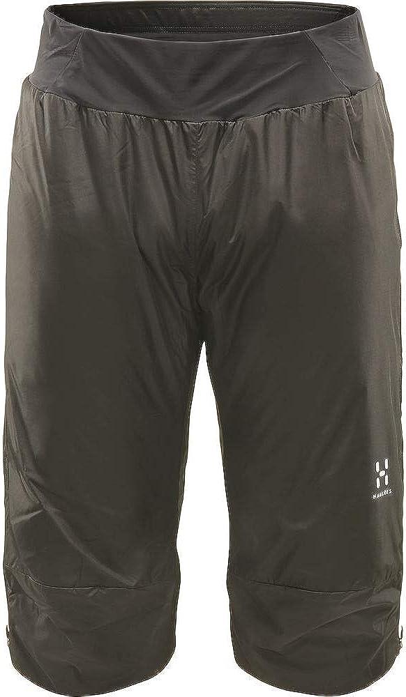 Haglofs Barrier Knee Pants
