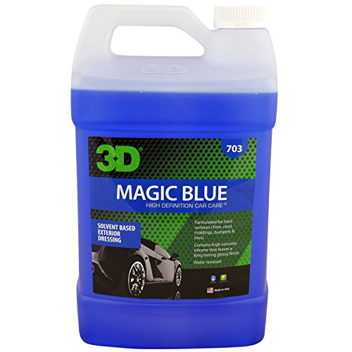 magic-blue-solvent-based-tire-dressing-1-gallon-california-voc-compliant