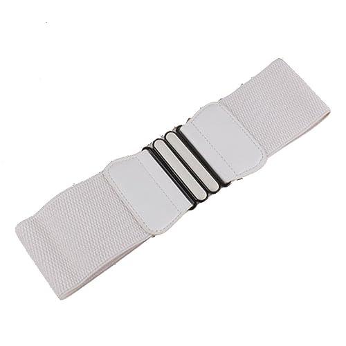 TEERFU - Cinturón - para mujer