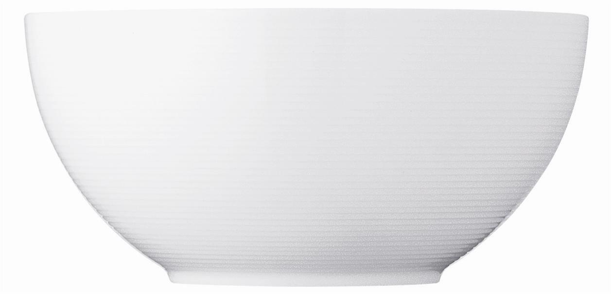 Thomas Loft - Insalatiera 23 cm, bianco