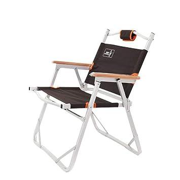 LGFV-Silla Plegable Mesa Plegable de Camping y sillas ...