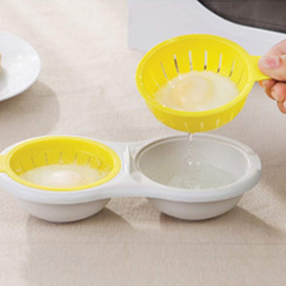 Caldera de huevos al vapor, calderas de huevos para ...