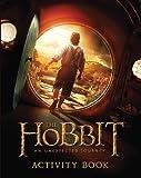 The Hobbit, Paddy Kempshall, 0547898711