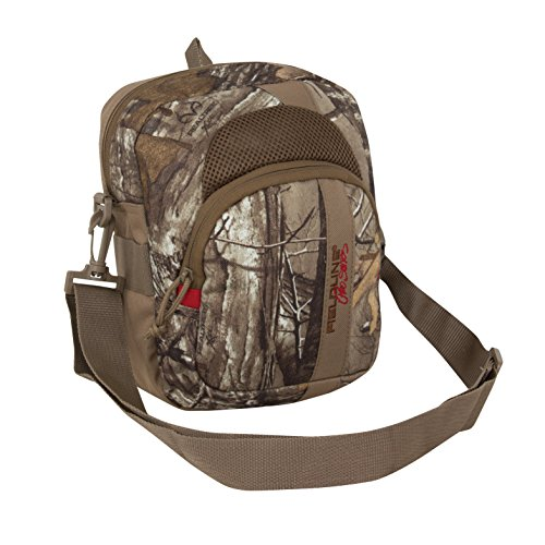 Fieldline Pro Series Accessory Pouch, Large, Realtree APX