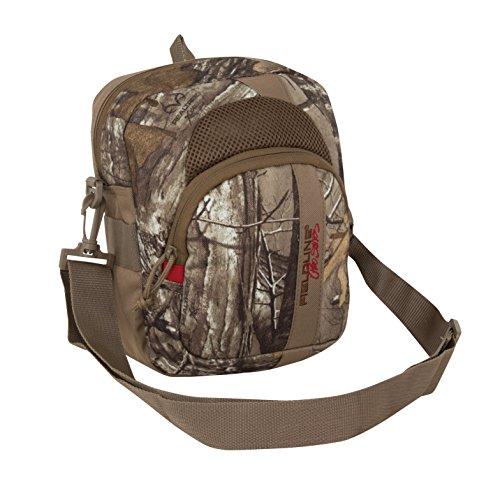 fieldline-pro-series-large-accessory-pouch-rax