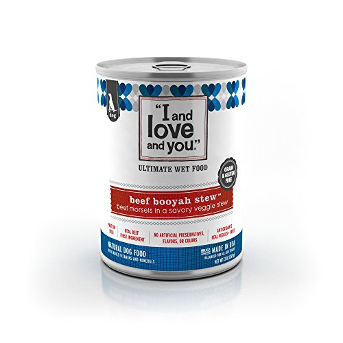 I-and-love-and-you-Beef-Booyah-Stew-Grain-Free-Canned-Dog-Food-13-oz