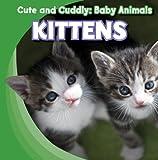 Kittens, Grace Elora, 1433945118