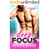 Deep Focus (Hot Hollywood Book 1)