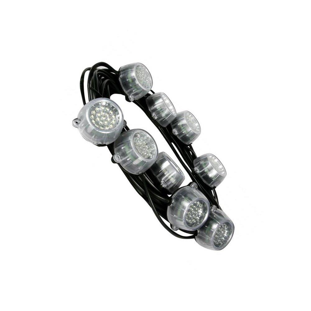 DEFENDER E89339 22m LED Festoon 230V
