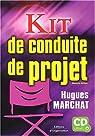 Kit de conduite de projet par Marchat