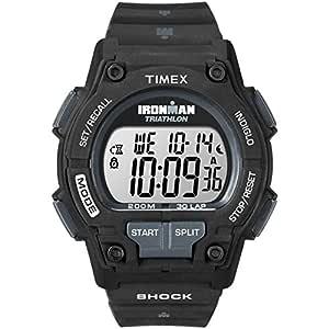 Timex - Watch - T5K1969J