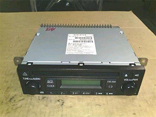 日産 純正 クリッパー U70系 《 U71V 》 CD P41600-18008609 B07F17NM3M