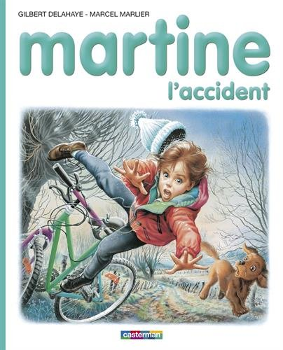 """Résultat de recherche d'images pour """"Martine l'accident"""""""