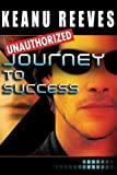 Keanu Reeves: Journey to Success