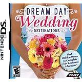 Dream Day Wedding Destinations - Nintendo DS