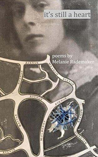 Melanie Rademaker photos 80