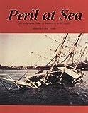Peril at Sea: A Photographic Study of Shipwrecks in the Pacific