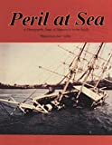 Peril at Sea, Jim Gibbs, 0887400663