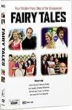 Fairy Tales (Rapunzel / Cinderella / The Empress's New Clothes / Billy Goat)  [Region 2]