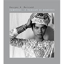 Cambodge, le Danseur de Memoires