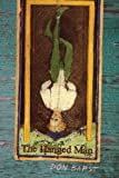 The Hanged Man, Don Bapst, 1897109490