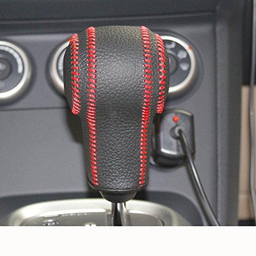 Nissan Rogue Shift Knob Shift Knob For Nissan Rogue