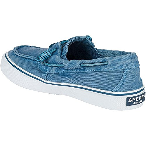 Sperry Washed Bahama Blue Sperry Bahama xPY7wtPqpr