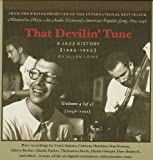 That Devilin' Tune: A Jazz History (1895-1950), Vol. 4 (1946-1951)