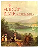 img - for The Hudson River And Its Painters book / textbook / text book