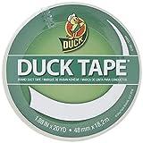 """Duck 1265015 1.88"""" x 20 yd Winking Tape, 1.88"""