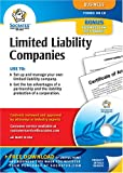 Limited Liability Companies Forms, , 159546087X
